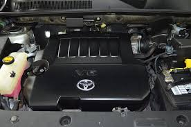 toyota rav4 v6 engine 2011 used toyota rav4 4wd 4dr v6 5 speed automatic sport suv