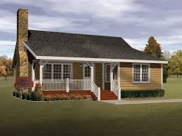 country cabin plans walnut grove country cabin home plan 058d 0012 house plans and more