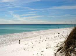 Louisiana Beaches images Louisiana provides beach water quality report on web site jpg