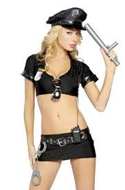 police halloween costumes 90 best halloween costumes images on pinterest costumes