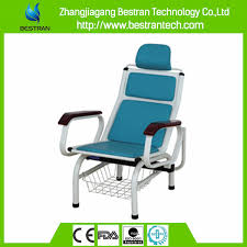 Hospital Armchairs Clinic Chair Clinic Chair Suppliers And Manufacturers At Alibaba Com