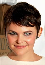 best haircut for chubby round face hairstyle pop