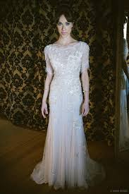 packham wedding dress prices packham packham mimosa wedding dress on tradesy