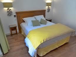chambre d hote beaune bourgogne chambres d hôtes serenity guesthouse à beaune côte d or en