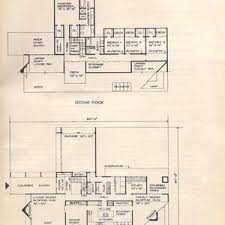 open ranch style house plans internetunblock us internetunblock us floor plan home design modern story house plans compact single open