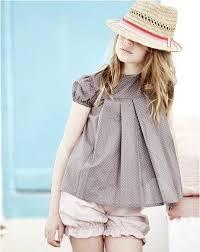best 25 kids clothing brands ideas on pinterest top baby