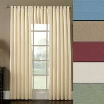 discount thermal curtains cheap insulated curtains