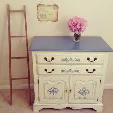 50 best chalk painted furniture pics u0026 ideas images on pinterest