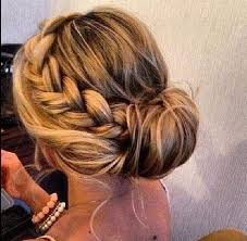 updos for long hair with braids 39 elegant updo hairstyles for beautiful brides updo hair style
