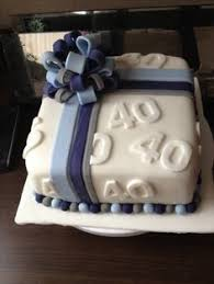 image of 50th birthday cakes for man birthday cakes pinterest