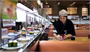 exemple am駭agement cuisine management 管理學新生 十二月2010