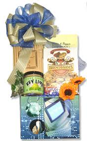 Austin Gift Baskets Florida Gift Baskets Shipped To Texas Tyler Dallas Houston