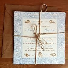 wedding invitations galway themed wedding invitations hitched ie