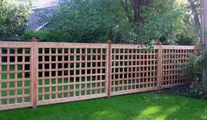 fence electric fence cost attractive electric fence cost for