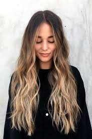 highlights and lowlights for light brown hair 33 light brown hair color with high and low lights light brown
