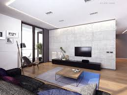 small condo living room design ideas luxury apartment living for