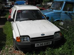 100 ford escort mk4 manual escort mk4 the community about