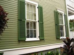 colonial victorian homes green exterior house paint colors