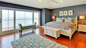 50 interior design house ideas 2016 kitchen bedroom bathroom
