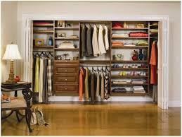 shallow closet solutions 43 fascinating wardrobe closet storage image ideas amazon wardrobe