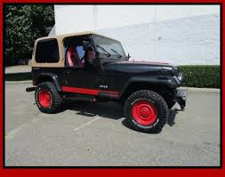 manual jeep 91 jeep wrangler manual stick shift top for sale photos