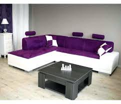 canape violet pas cher canape violet 100 images articles with canape cuir violet pas