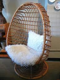 Pink Papasan Cushion by 100 Furniture Charming Papasan Chair World Market For Home