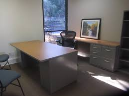 Office Desk Credenza Product Desks New And Used Office Furniture Atlanta