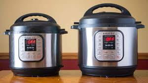 black friday amazon pressure cookers first look at the 8 quart instant pot ip duo80 dadcooksdinner