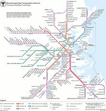 Red Line Mbta Map by Crazy Transit Pitches Archive Page 3 Archboston Org