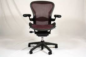 Used Office Furniture Torrance by Office Liquidation Orlando U0027s Best New Or Used Office Furniture