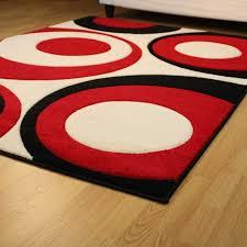 Wool Modern Rugs Modern Rugs Ideas And Photos