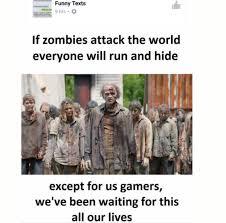 Meme Gamer - 16 gaming memes that ll make you cringe into oblivion