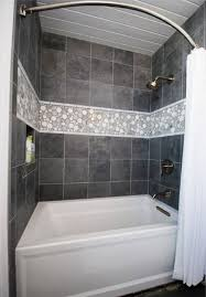 Grey Modern Bathroom Small Bathroom Gray Tile Bathroom Design Ideas 40 Grey Bathroom