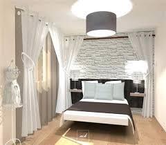 d馗oration chambre parentale romantique deco chambre parentale idee deco chambre parentale romantique