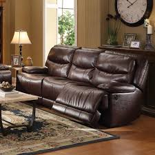 simmons upholstery mason motion reclining sofa shiloh granite power motion recliner sofa avarii org home design best ideas