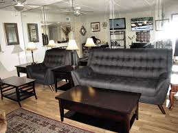 easy 2 own furnishings has the best name brand furniture bluffton