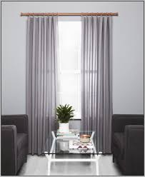 bay window curtain rods canada the shower curtain will give you a