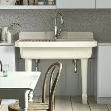 kitchen and utility sinks utility sink in kitchen laundry utility sinks utility sink kitchen