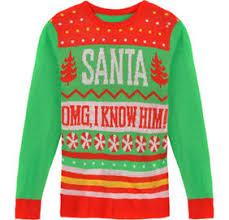 s sweater costume accessories city canada