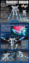 97 best models toys u0026 more images on pinterest gundam model