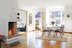 Virtual Interior Home Design by Gorgeous Villa Interior Design Ideas Offer Two Section Gathering