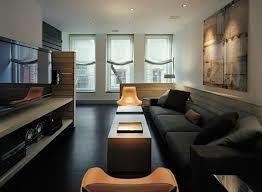 livingroom soho 105 best soho images on soho loft architecture and lofts