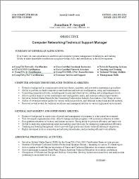 best resume formats free resume formats free imcbet info