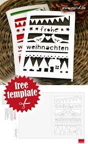 best 25 christmas card templates ideas on pinterest felt