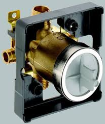 products multichoice universal tub and shower valve pex