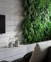 wall garden indoor dunneiv org
