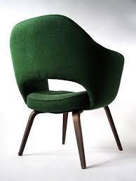 Saarinen Arm Chair Design Ideas Eero Saarinen Grasshopper Tuoli Tammi Runko Ja Väri 190