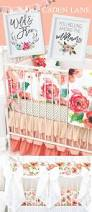 best 25 baby girl rooms ideas on pinterest baby room baby best 25 baby girl rooms ideas on pinterest baby room baby bedroom and princess nursery