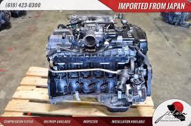 jdm lexus is300 toyota 2jz engine 2jzge vvti lexus is300 gs300 98 05 3 0 inline 6